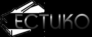 logo_estiko